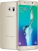 Samsung G928F Galaxy S6 Edge Plus 32GB