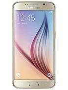 Samsung G920FD Galaxy S6 32GB