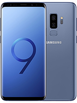 Samsung G965F Galaxy S9+ 64GB