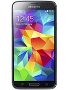 Samsung G900F Galaxy S5 32GB